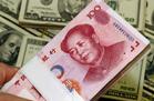人民幣匯率近期走升取決于經濟基本面