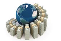 8月我國吸收外資增長9.1%