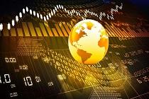 商務部:非理性對外投資被進一步遏制