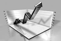 宏觀經濟穩中向好態勢不變