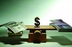 提前還貸VS買理財哪個更劃算