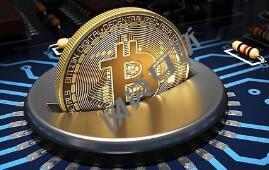 國內三大虛擬貨幣交易平臺將停止交易