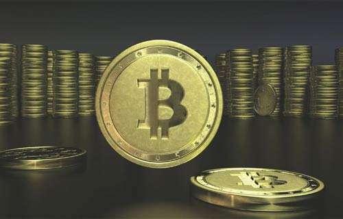 虛擬貨幣交易緣何叫停