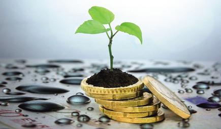 劉勝軍:資本市場的下一個五年