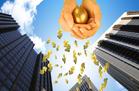 資本市場嚴監管促開放並進