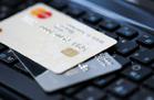 """警惕信用卡""""死卡""""風險"""