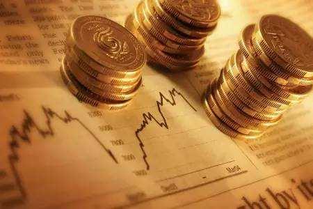 虛擬貨幣的歸宿在哪?