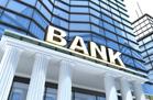 銀行消費貸猛增 管控加強期限縮短成大趨勢
