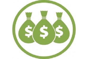 北京本月或出臺綠色金融發展指導意見
