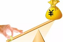 發改委:企業杠桿率呈現穩中趨降態勢