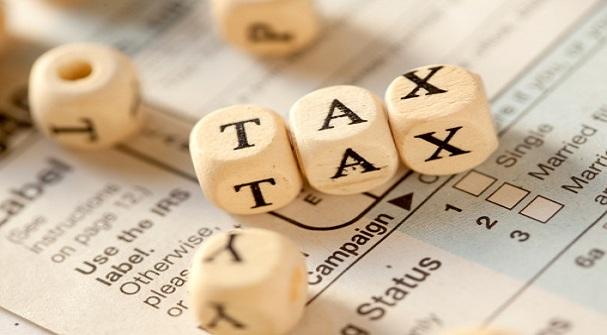 15項涉稅事項年底基本實現全國通