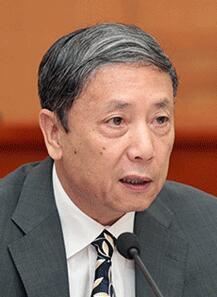 蔡昉:深化改革提升經濟潛在增長率