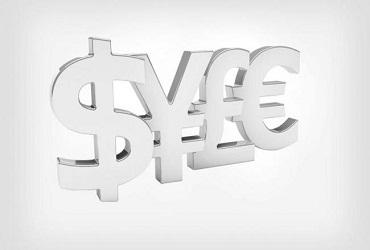 超七成社會融資投向實體經濟