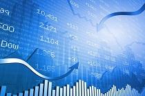 前三季度A股上市公司凈利增近兩成