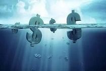 財稅金融貿易政策齊護航 擴進口再提速