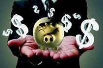效率高成本低 中企海外發債風頭正勁