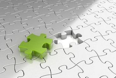 發改委:境外投資管理程序擬進一步簡化