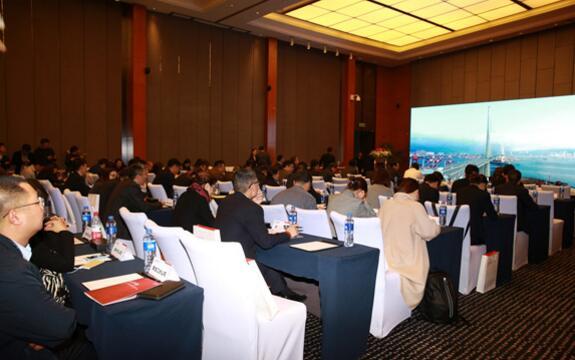 """""""聚勢·謀遠"""" 2017年華泰證券合作夥伴金融論壇在杭州舉行"""