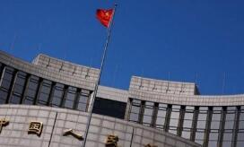 央行:支付産業中外資機構同享國民待遇