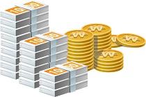 價格改革加大監管力度 壟斷行業價格規范加速