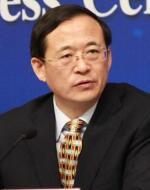 劉士余:新一屆發審委必須嚴把質量關
