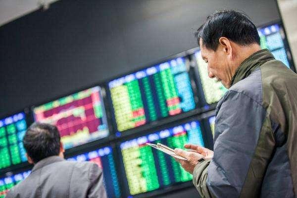 險資去年股票投資收益達1183億元