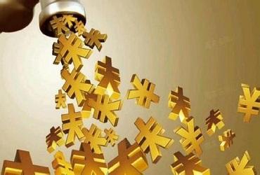 密織私募行業風險防護網