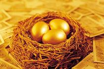 企業融資: 資本方應創造價值而非擠壓實業