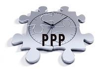 大限將至 PPP清庫緊鑼密鼓推進