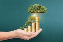 我國銀行理財産品規模近30萬億