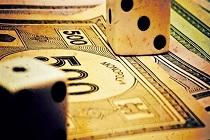 北京互金協會提示ICO現金貸風險