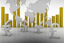 外匯局將穩步推進自貿區外匯管理試點