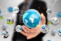 防止虛擬貨幣交易引發係統性風險