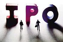 過會率不足四成 IPO審核從嚴升級