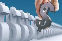 1月信貸增量市場預期現分化