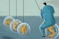 有序去杠桿穩定金融市場預期