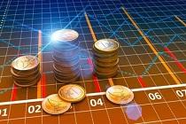 互聯網票據理財風險需提防
