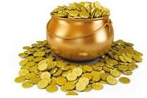 1月份共發行各類債券2.5萬億元