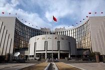 央行重申穩健中性 2018貨幣政策難言寬松