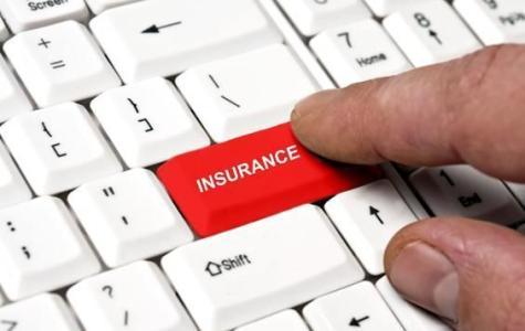"""保險公司放松""""核保標準"""" 保費要迎開門紅"""