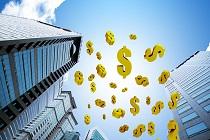 多因素致港元匯率見新低