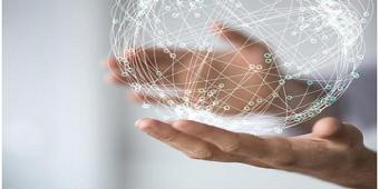 區塊鏈應用價值凸顯 呼喚政策護航