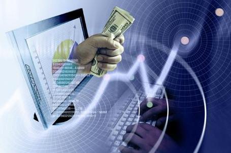 債市中級反彈關注市場風險點