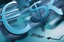 外匯供求基本平衡格局延續