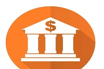 2月全國首套房貸平均利率升至5.46%