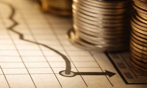 2月貨幣和信貸保持合理增長