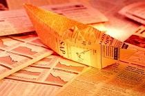 財政部要求做好2018年代理記賬行業管理