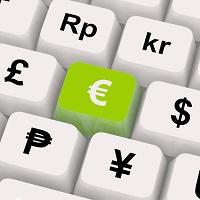 2月外匯市場供求延續平衡局面