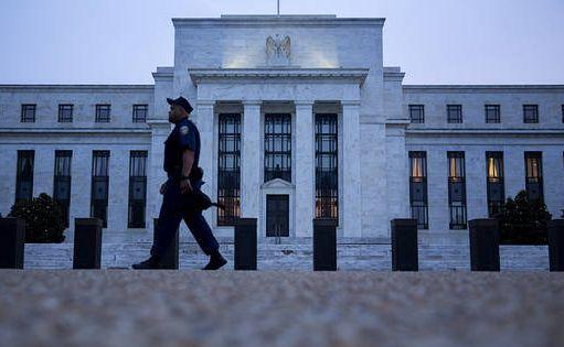 美聯儲將啟動年內首次加息