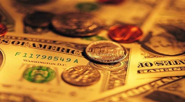 財政部: 力爭年內完成消費稅法等起草工作
